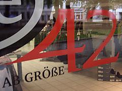 Gröbe 42