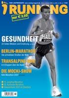 Titel Running 12/07