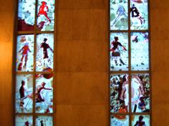 Laufmesse Berlin Vital Messehallen Berlin