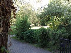 Schustehrus Park