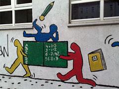 Karl-Weise-Grundschule