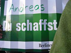 Schild Andreas