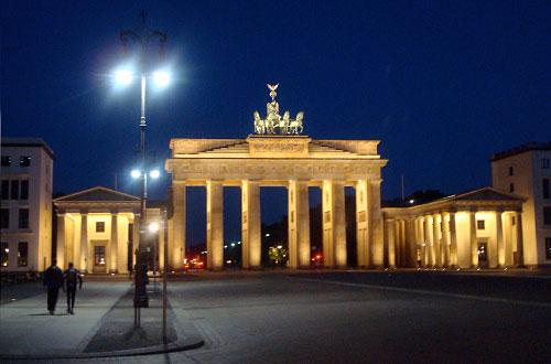 100 Miles de Berlin en 3 étapes :9-11/11/2012 Mauerweg-lauf-etappe-1-2913