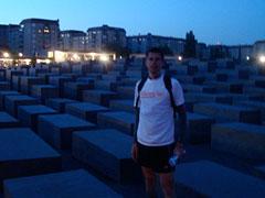 100 Miles de Berlin en 3 étapes :9-11/11/2012 Mauerweg-lauf-etappe-1-2918
