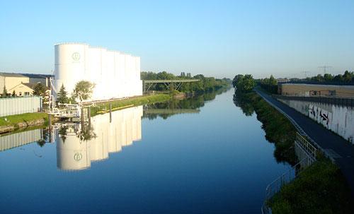 100 Miles de Berlin en 3 étapes :9-11/11/2012 Mauerweg-lauf-etappe-1-2970