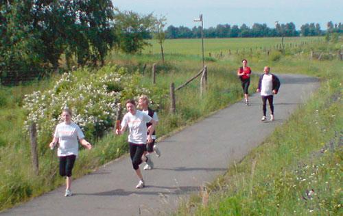 100 Miles de Berlin en 3 étapes :9-11/11/2012 Mauerweg-lauf-etappe-4-4