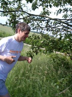 Bremer Läufer