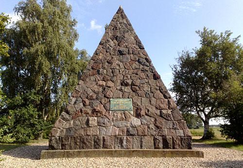 Bülow-Pyramide
