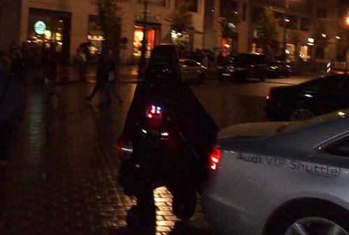 Darth-Vader-Darsteller