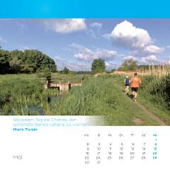 startblog-f-Kalender 2011/05