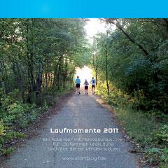 startblog-f-Kalender 2011