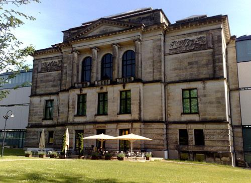Bremer Kunsthalle