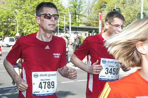 startblog-f-Läufer beim Big25