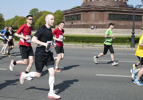 startblog-f-Läufer an der Siegessäule