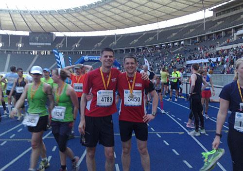 startblog-f-Läufer mit Medaillen