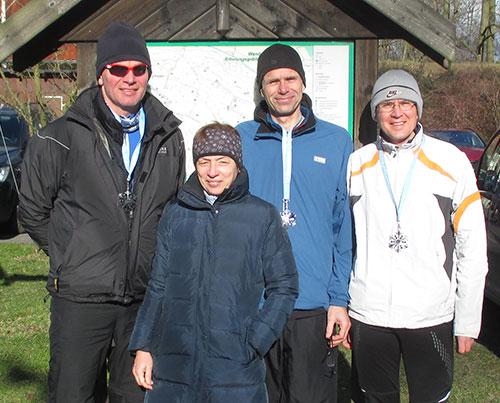 startblog-f-Läufer nach dem Frostwiesenlauf
