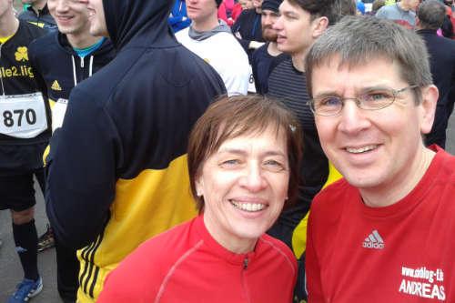 startblog-f-Läufer beim Britzer Garten Lauf 2017